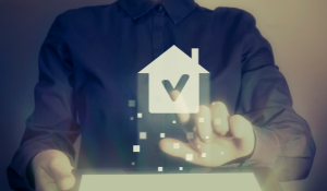 best real estate tech tools for 2021